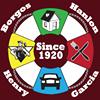 Borgos, Hanlon, Henry & Garcia
