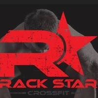 Rack Star CrossFit