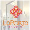LaPorta Studio