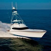 Bill Kocis / South Jersey Yacht Sales