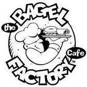 Bagel Factory Highland