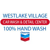 Westlake Village Car Wash