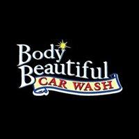 Body Beautiful Carwash - Pacific Hwy