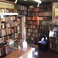 The Winchester Bookshop