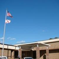 Knight-Enloe Elementary School