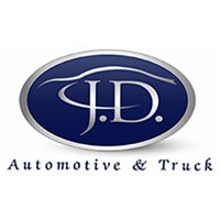 JD Automotive & Truck Inc