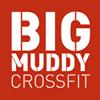 Big Muddy CrossFit