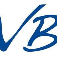 Van Duyne, Bruno & Co., PA