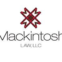 Mackintosh Law, LLC