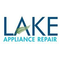 Lake Appliance Repair