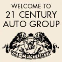 21 Century Auto Group
