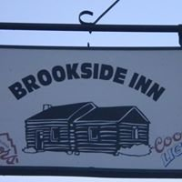 Brookside Inn Inc