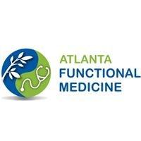 Atlanta Functional Medicine