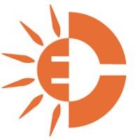 Dynamic Energy Solutions, LLC
