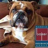 Henry O. Baker Insurance Group