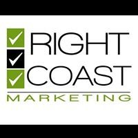Right Coast Marketing