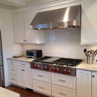 Hovsepian Kitchens