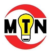 MTN Electrical & Industrial Services Contractors