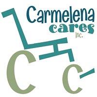 Carmelena Cares