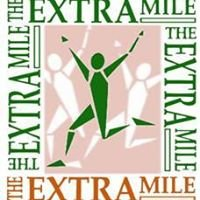 The Extra Mile, Southeast Louisiana, INC.