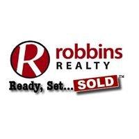 Robbins Realty