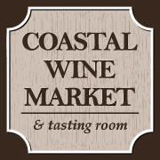 Coastal Wine Market & Tasting Room