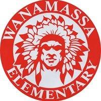 Wanamassa Elementary School PTA