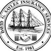 David Sayles Insurance