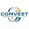 COMVEST Properties, LLC