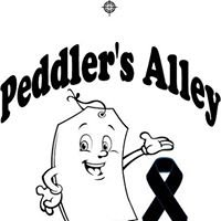 Peddler's Alley 925 Providence RD Secane PA 19018 610-284-1170