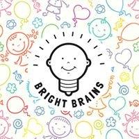 Bright Brains