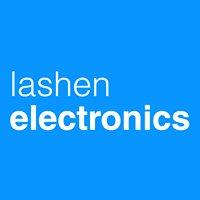 Lashen Electronics, Inc.