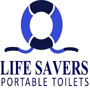 Life Savers Portable Toilets