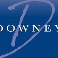 Downey Insurance Agency, Inc.