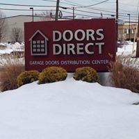 Doors Direct llc