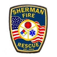 Sherman Fire Protection District