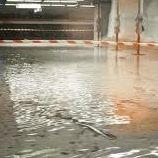 Water Damage Culver City