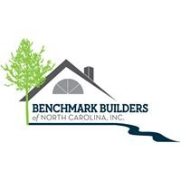 Benchmark Builders of NC, Inc.