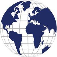 Mayco International LLC