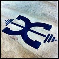 CrossFit Conyers Stonecrest