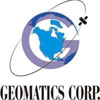 Geomatics Corporation