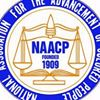 N.A.A.C.P. Ocean County Lakewood Chapter