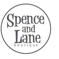 Spence & Lane
