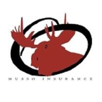 Musso Insurance Agency