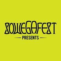 SoweGAfest
