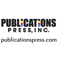 Publications Press, Inc.