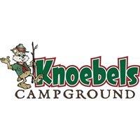 Knoebels Park Campground
