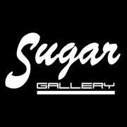 The Sugar Gallery