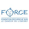 FORCE Fondation Recherche sur le Cancer de l'Enfant, Lausanne