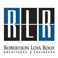Robertson Loia Roof